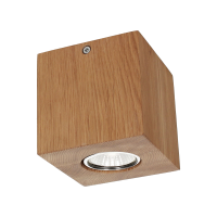 Wooddream Square LED