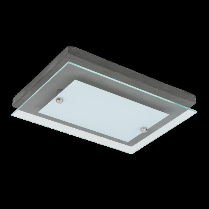 Lampa Sufitowa Angus Led 4022136 Spot Light